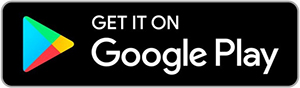 Google play app store link to the zappii table service app
